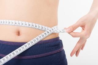 いちばん簡単なダイエット法!「深く大きな呼吸」のダイエット効果5つ.jpg