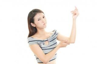 """たるんたるん二の腕にサヨナラ!100人の女性が試した""""二の腕痩せ""""まとめ.jpg"""