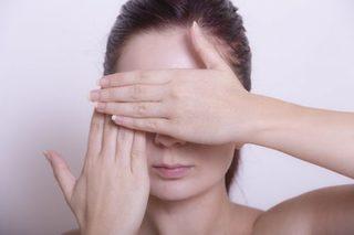 美容部員には…バレバレ!ケアすべき「お肌のお手入れ不足」ポイント3つ.jpg