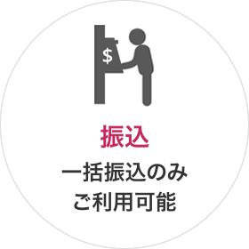 コース・料金 ダイエット家庭教師 60日間.png
